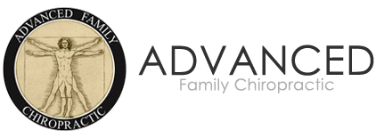 Chiropractic Two Rivers WI Advanced Family Chiropractic - Two Rivers